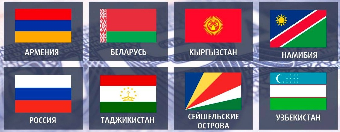 Безвизовый режим для Казахстана.jpg