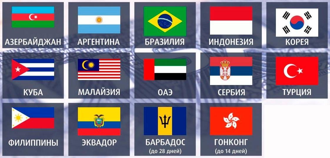 Безвизовый режим для Казахстана 3.jpg