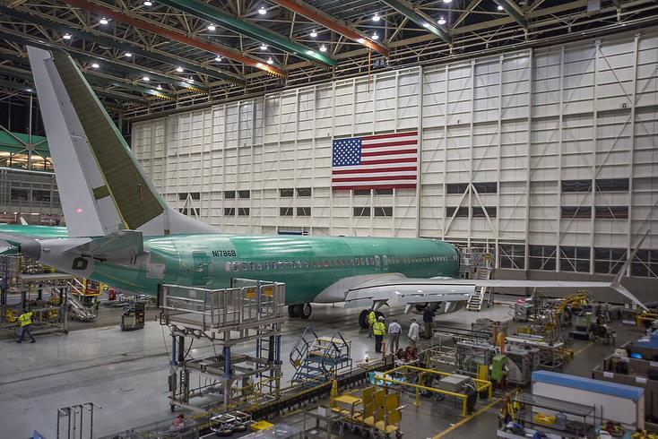 Boeing 737 MAX 8 (3).jpg