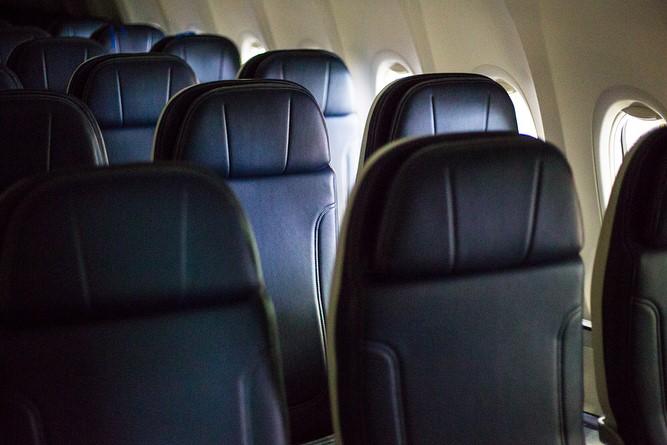 Boeing 737 MAX 8 салон.jpg