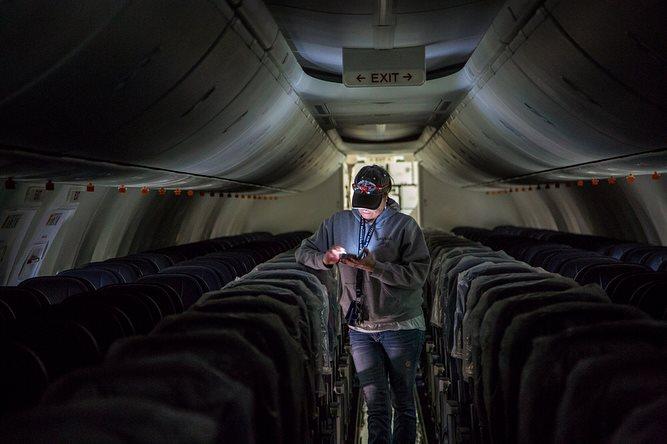 Boeing 737 MAX 8.jpg