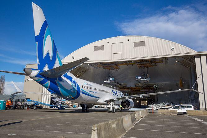 Boeing 737 MAX 8 для авиакомпании SCAT 2.jpg