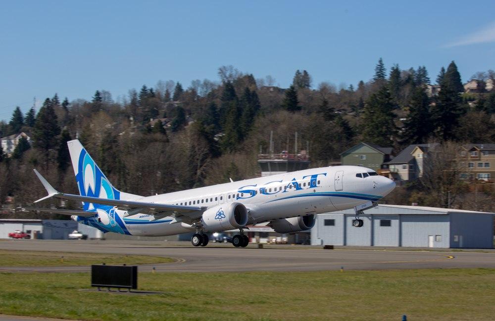 Boeing-737 MAX 8 авиакомпании SCAT (4).jpg