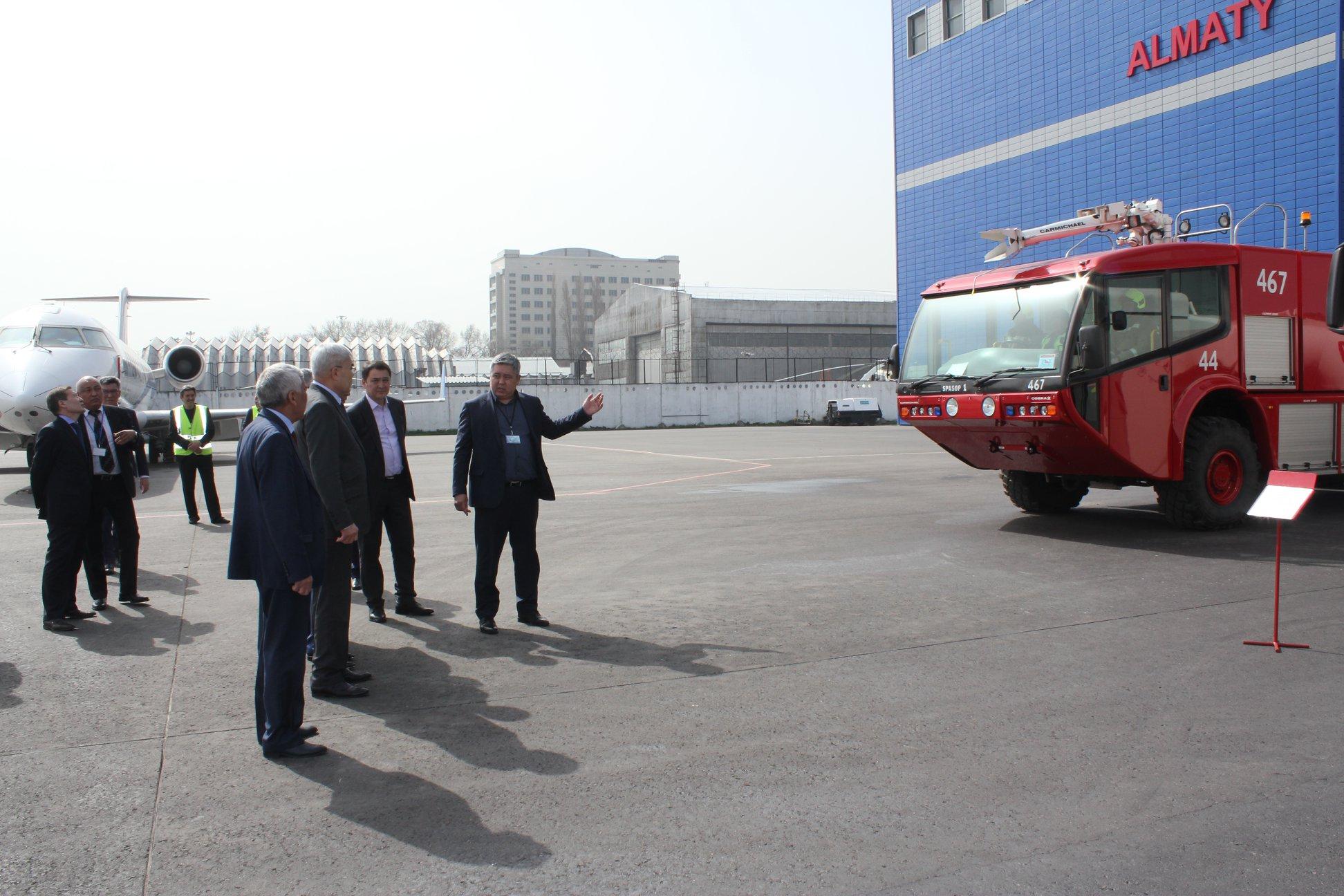 Международный аэропорт Алматы 3.jpg
