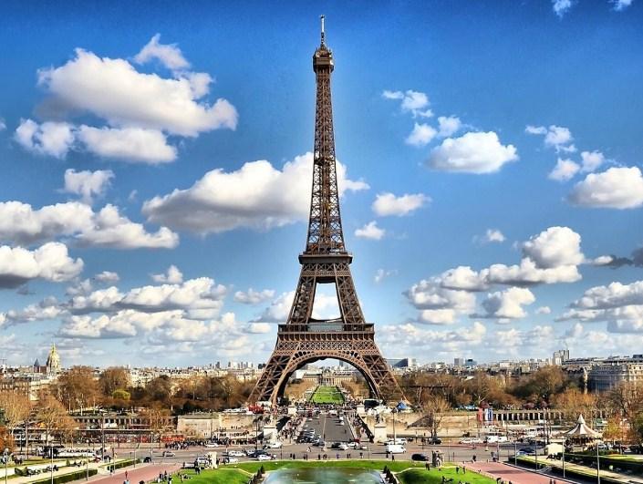 Эйфелева башня.jpg