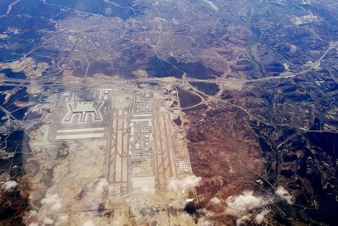 Аэропорт в Стамбуле.jpg