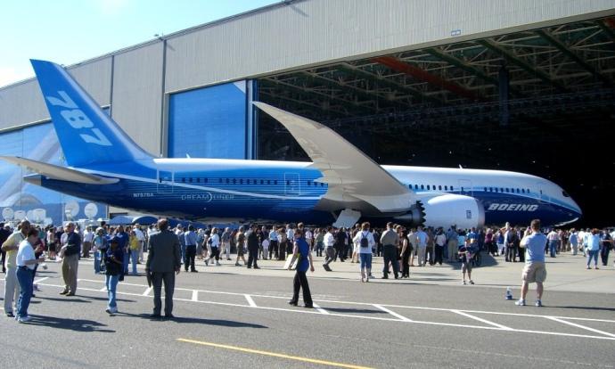 Завод 410 ГА Boeing.jpg
