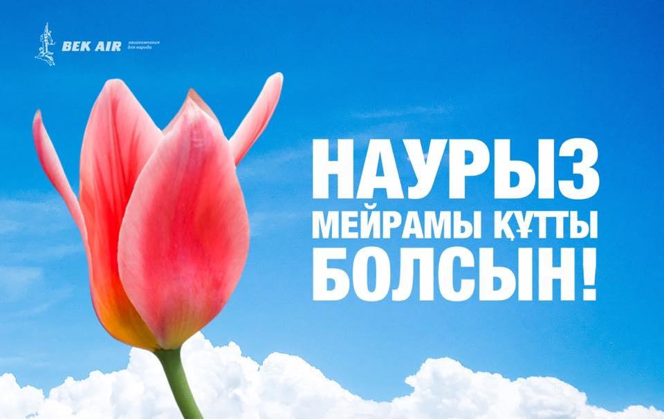 54798192_2206753616204126_3574442860868534272_n.jpg