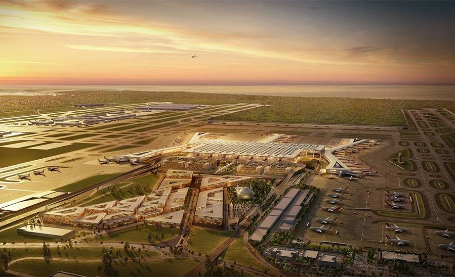 Стамбул новый аэропорт.jpg