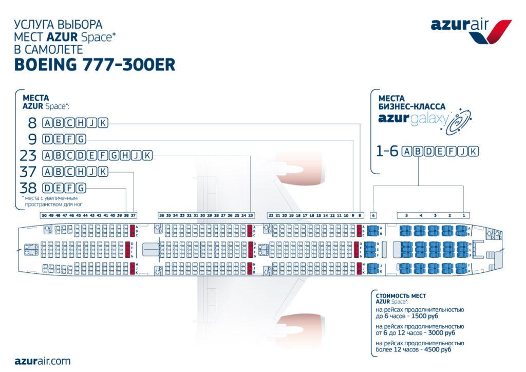 Схема салона Boeing 777-300ER.jpg