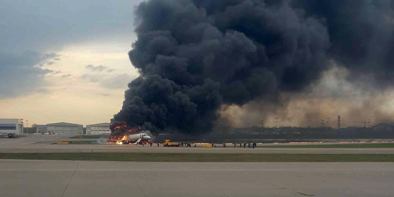 Катастрофа Sukhoi Superjet 100 в Шереметьево.jpg