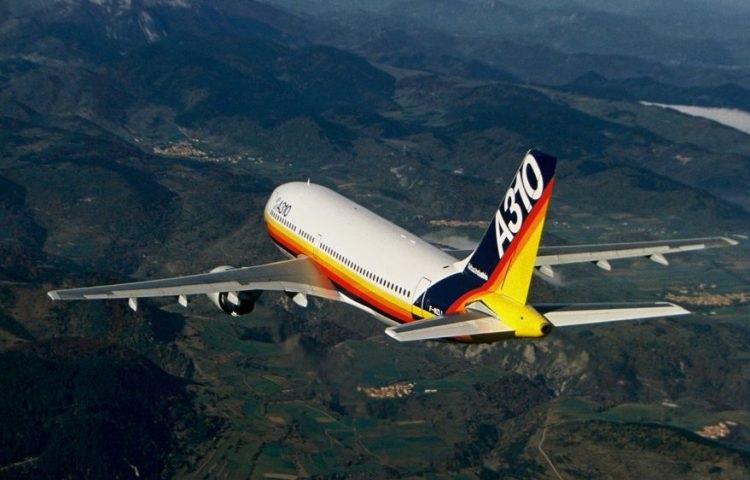 Airbus A310.jpg