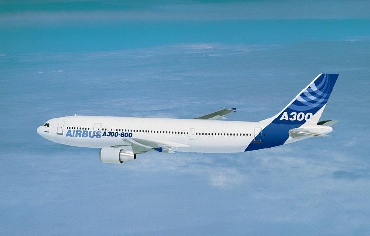 Aэробус A300.jpg