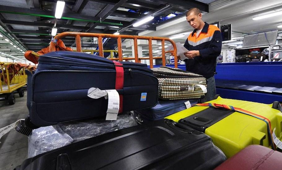 Аэрофлот заставил выжившего в катастрофе с SSJ-100 дважды оплатить багаж