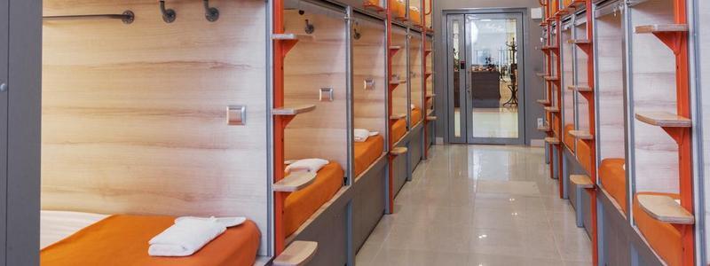 Капсульный хостел в Борисполе (2).jpg