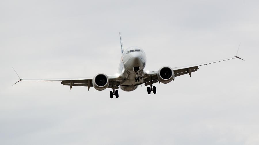 Российские авиакомпании планируют увеличить количество чартерных рейсов