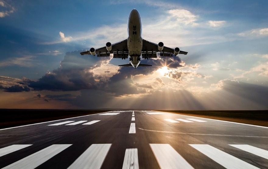 60 млрд тенге из бюджета пойдут на строительство ВВП в столичном аэропорту