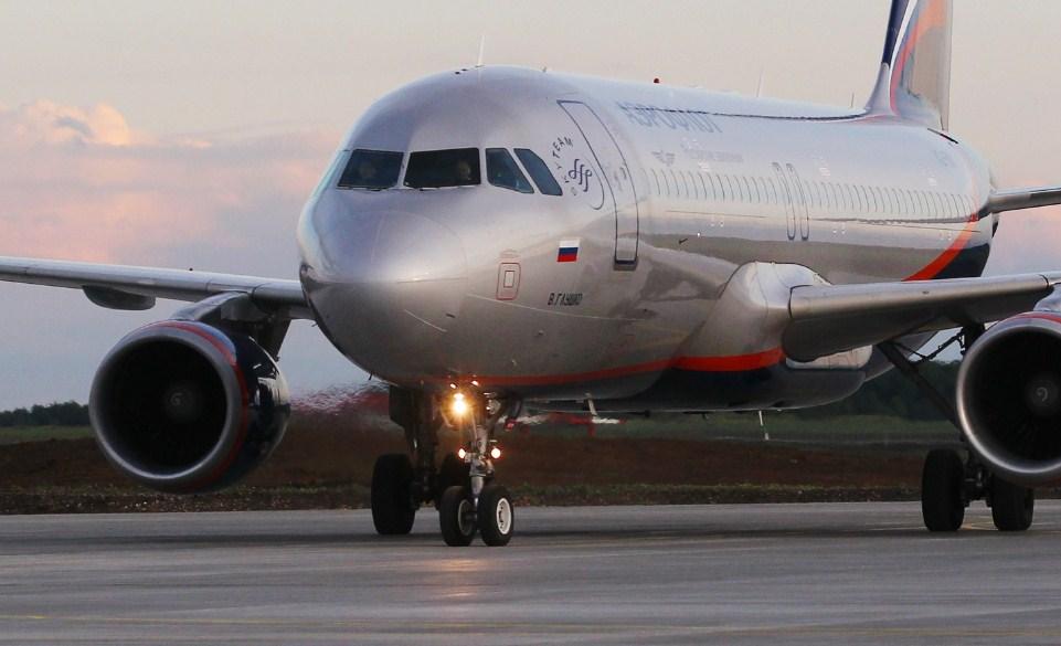 «Аэрофлот» улучшил свои позиции в топ-20 ведущих авиакомпаний мира