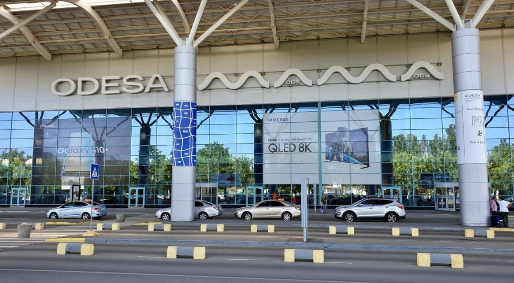 Одесский аэропорт новый терминал.jpg