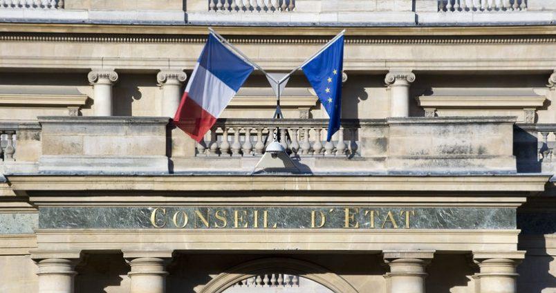 Авиакомпания Utair близка к потере крупной суммы по решению французского суда