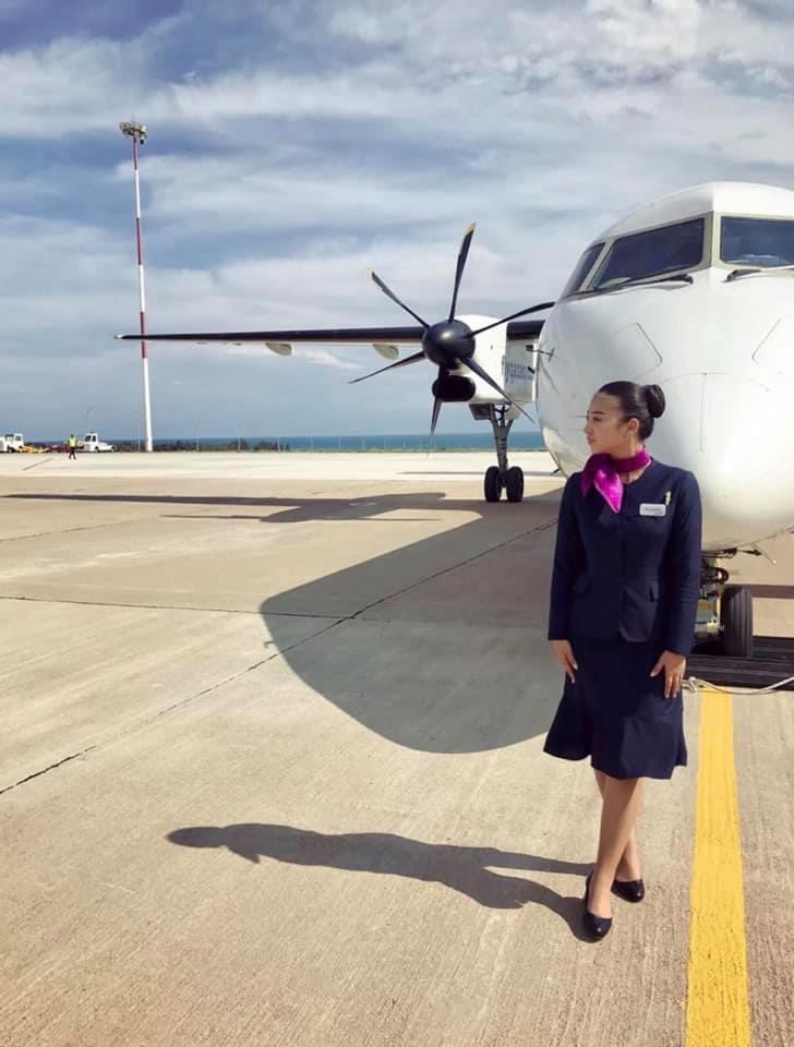 Прямые рейсы QAZAQ AIR из Нур-Султана