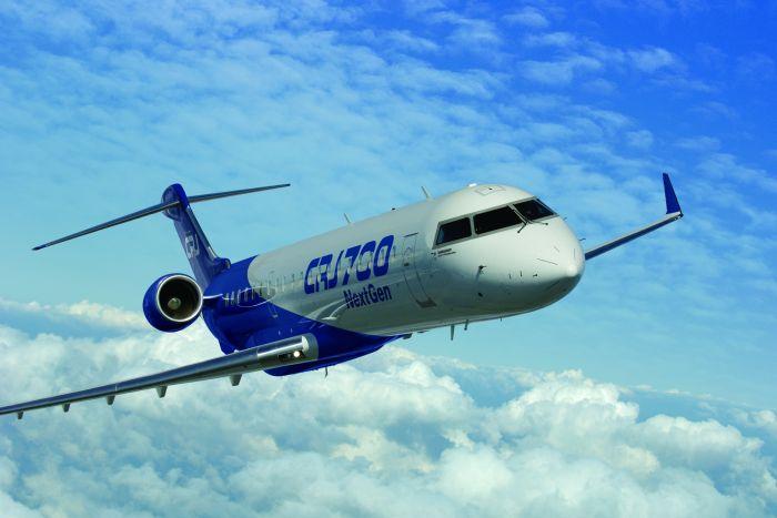 Российские авиакомпании нуждаются в закупке 800 новых самолетов