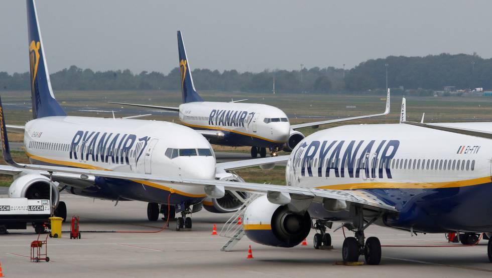 Крупнейший лоукостер Европы запустит в Грузии 12 авиарейсов