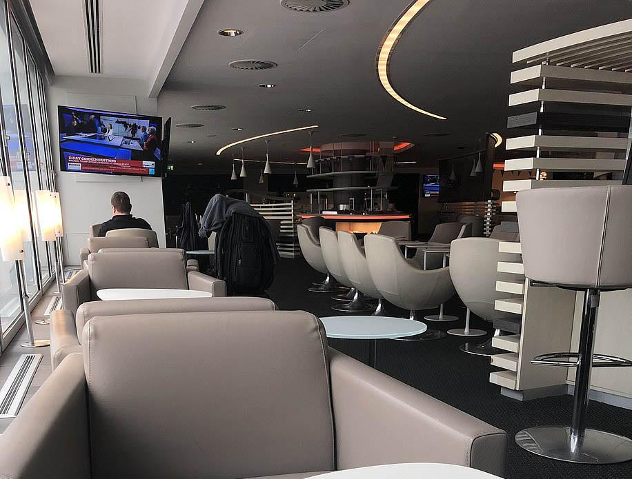 Бизнес-класс авиакомпании Аэрофлот (7).jpg