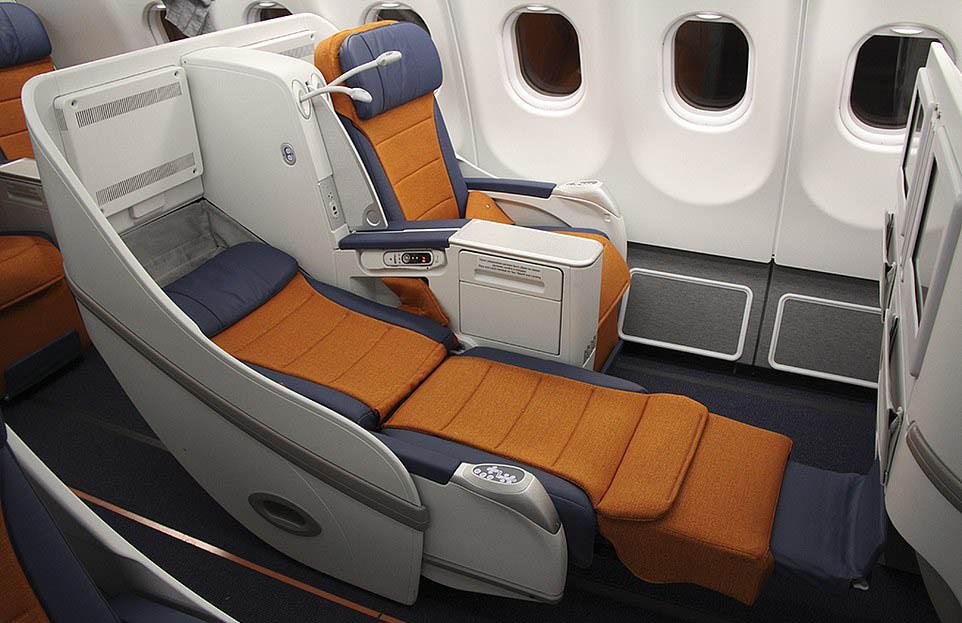 Бизнес-класс авиакомпании Аэрофлот (2).jpg