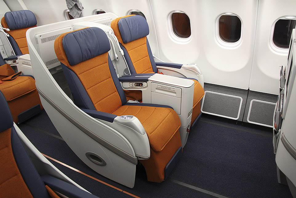 Бизнес-класс авиакомпании Аэрофлот.jpg