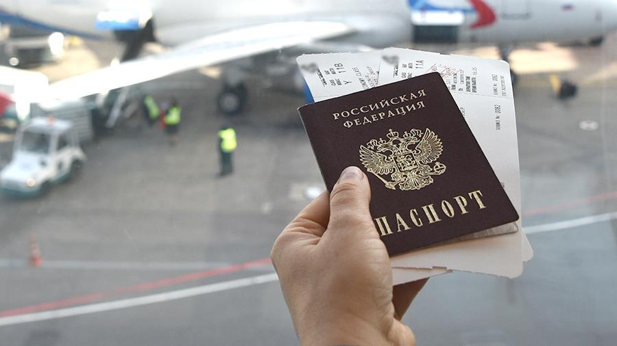 Авиакомпании России спрогнозировали повышение стоимости билетов