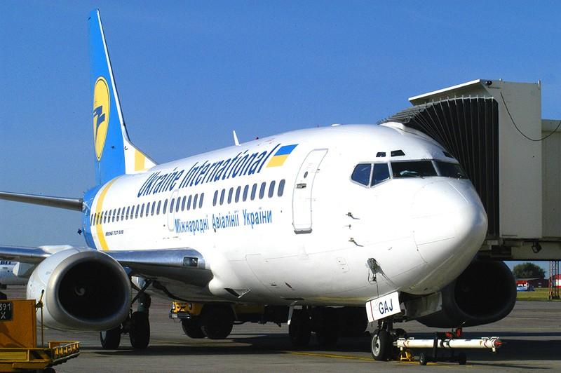 МАУ устроила масштабную распродажу билетов на рейсы в Европу