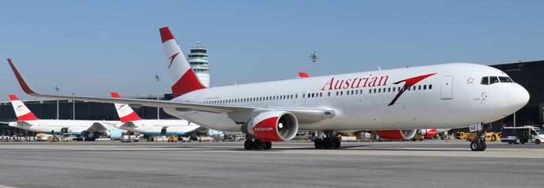 Как авиакомпании определяют время вылета и прилета рейсов самолетов.jpg